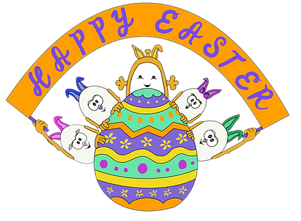 Wolols_happy_easter.png