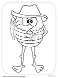 Wolols Freddie Kruger.png