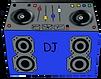 Wolols DJ music mixer.png