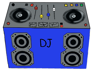 finished DJ mixer.png