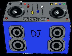 finished DJ mixer.png