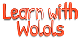 Learning activities for young children by Wolols