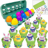 Easter_Egg_Decorations.png