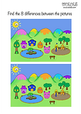 The_Nest_8_Differences_Pictures_Colour.p