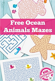 Free Mazes.png