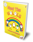 1Meet The Wolols Print Copy.png