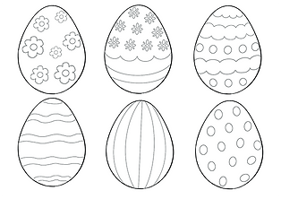 Wolols_Easter_Egg_Colouring_1.png