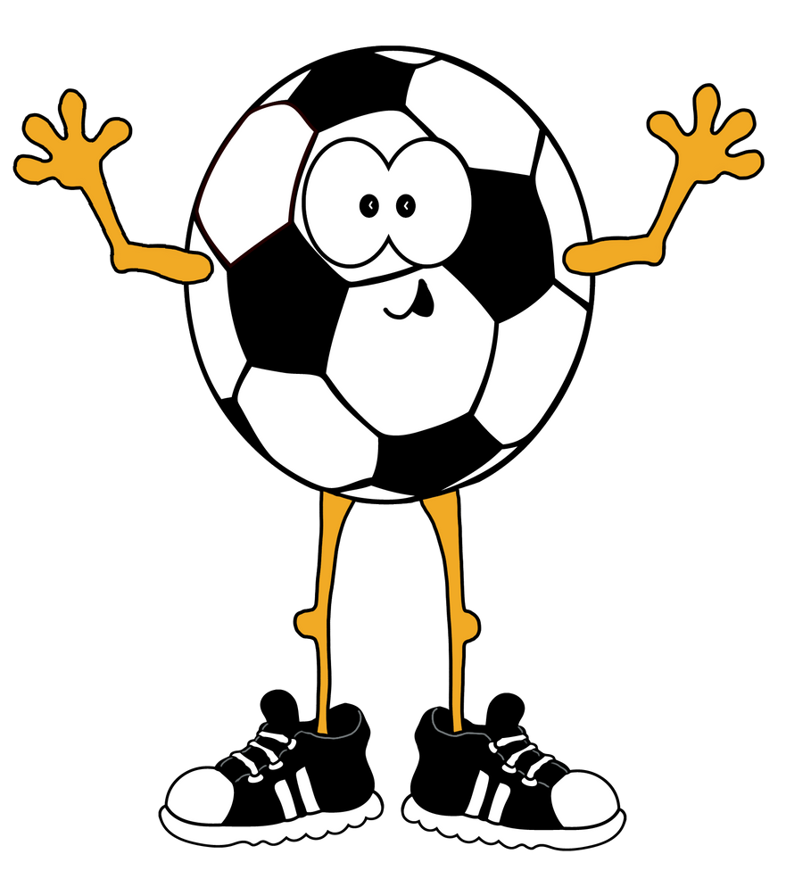 Caco Wolol soccer ball.png