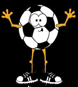 Caco Wolol soccer ball.png