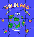 Wololand_jigsaw_puzzle copia.png