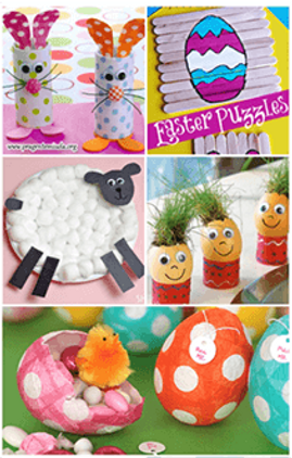 fun_and_creative_easter_crafts.png