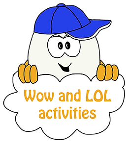 Wow and LOL activities.png