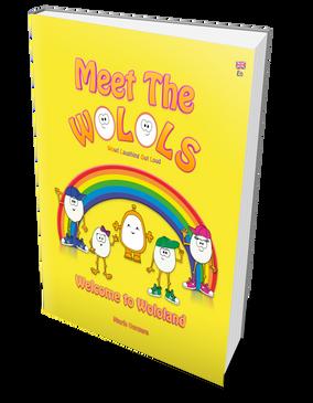 Meet_The_Wolols.png