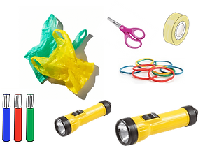 Supplies you will need for flaslights.png