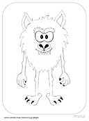 Wolols Wolf.png