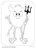 Wolols Devil trident.png