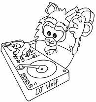 Wolols_DJ_Wolf_colouring_page.jpg