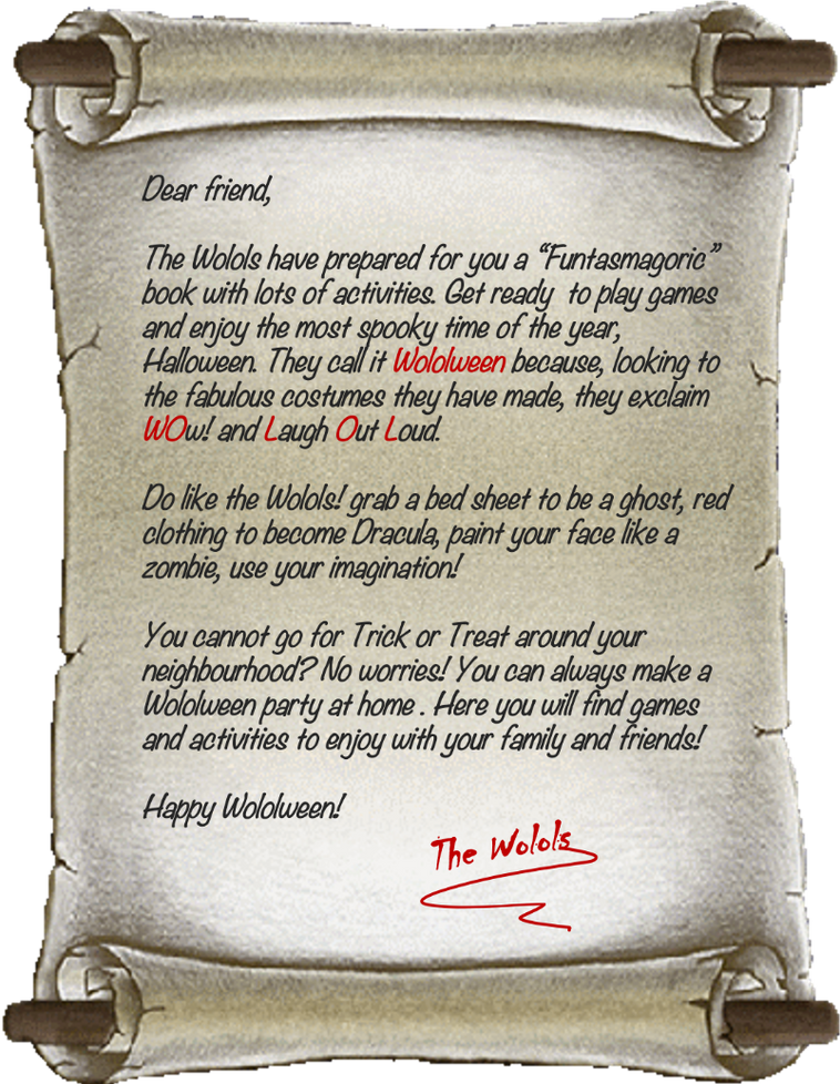 Wolols Halloween letter.png