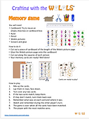 Wolols Memory cards crafting guide.png
