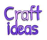 Wolols Craft Ideas link.png