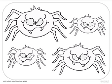 Wolols Grumpy Spider.png