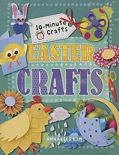 Easter_Crafts_book.jpg