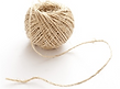 string to hang disco ball.png