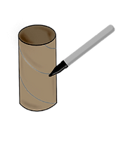 paper roll decoration.png