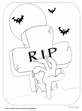 Wolols Cemetery.png