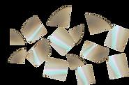 trozos cd recortados.png