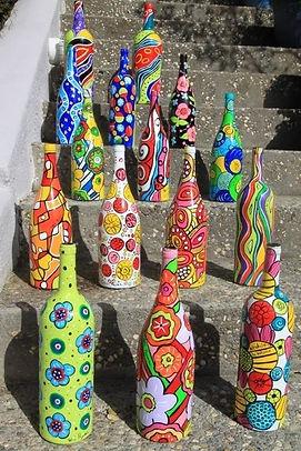 Painted bottles.jpg