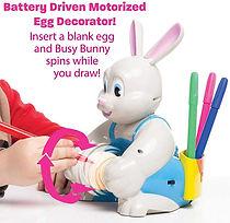 B07PHMVNTJ_Motorized_Easter_Egg_Decorato