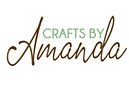 Crafts by Amanda logo.png