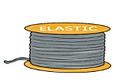 elastic band.png