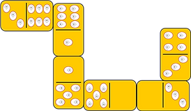 wolols dominoes game2.png