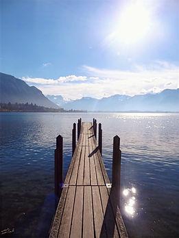 Chateau Chillon Lake Leman.jpg