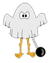 Wolols Gost Halloween.png