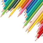 Coloured%20pencils_edited.png