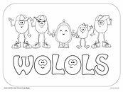 Wolols family.jpg