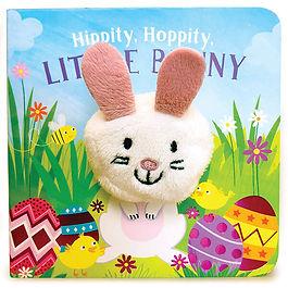 Book Hippity_Hoppity_Little Bunny.jpg