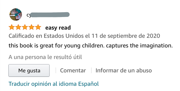 C.M Amazon review.png