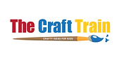 thecrafttrain.png