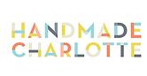 HandmadeCharlotte.png