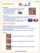 Wolols tic-tac-toe game web image.png