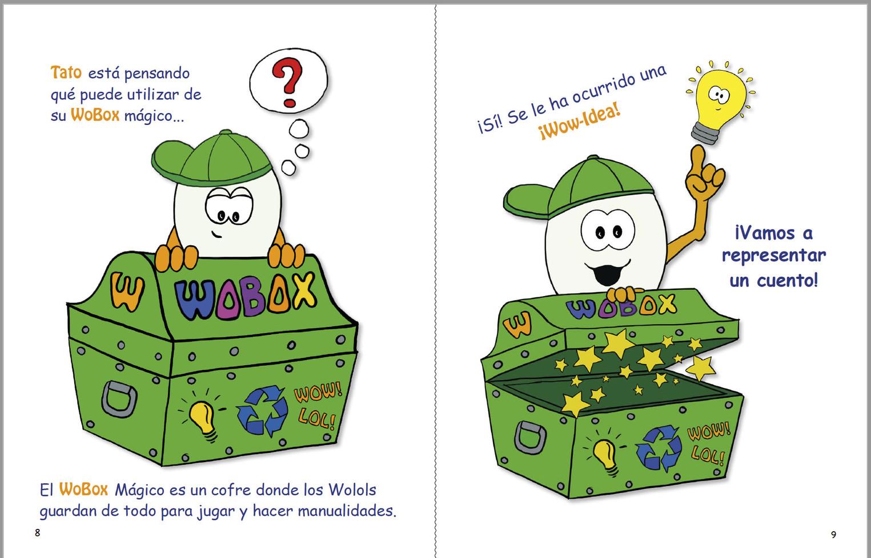 Caperucita Rosa Pag 8-9.jpg