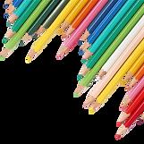 Coloured pencils.png