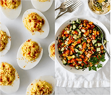 easter_recipes.png