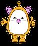 Cowee_Pig.png