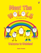 Meet The Wolols web cover.png