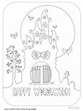 Wolols Happy Wololween.png